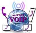 Voip Minutes