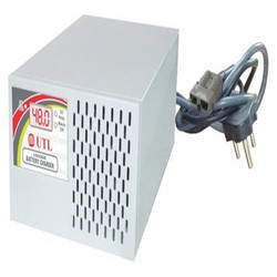 UTL E Chargers 15A