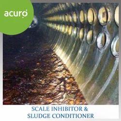 Scale Inhibitor