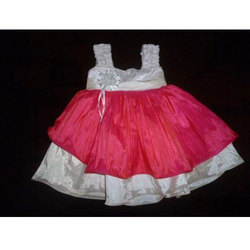 Party Wear Girls Designer Frock