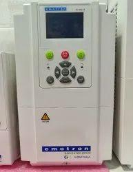 EMOTRON VSX48-017 AC Drive