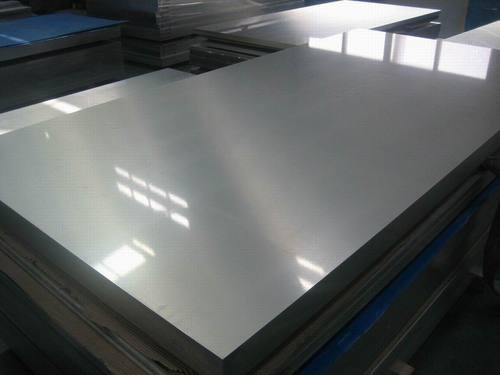 Jindal Aluminium Sheet Thickness 0 3 Mm To 10mm Rs 175 Kilogram Id 20160127862
