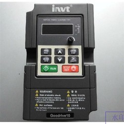INVT GD10 AC Drives