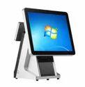 BCazh TD1 POS Touch Screen