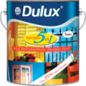 Dulux Supergloss 5 in 1 Ready Mix