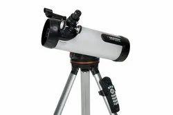 Celestron 114 Lcm Computerized Telescope