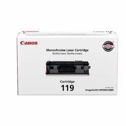Canon Toner Cartridge 319