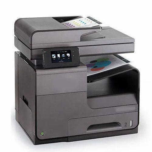 ImageSpace - Photocopy Machine | gmispace com