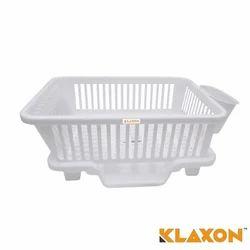 Klaxon Kitchen Dish Drainer