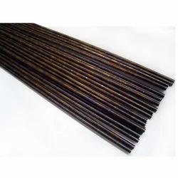 Stellite 6 Welding Electrodes