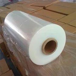 Carton Wrapping Film