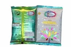 Colorking Herbal Scented Gulal