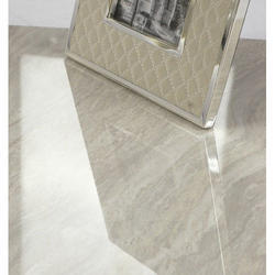 Porcelain Tiles Polished Vitrified Tiles