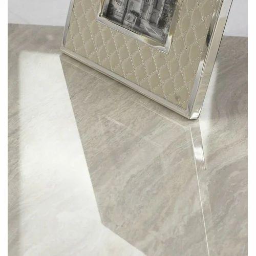 Porcelain Tiles Polished Vitrified Tiles Rs 20 Square
