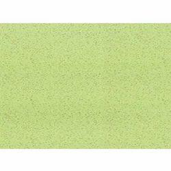 3021 VE Quartz Stone