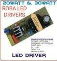20 W Roba LED Driver