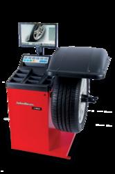 B9600 Wheel Balancer