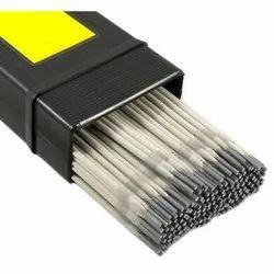 3 mm Welding Rods
