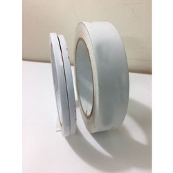 Double Sided Tissue Adhesive Tape