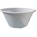 Plastic Disposable Bowl, Size: 50 Ml