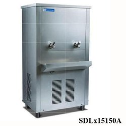 Blue Star 150 Ltr Water Cooler