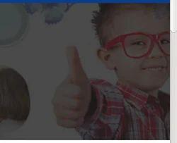 UKG Standard Education Service
