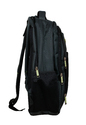 Sensamite Backpack 2208