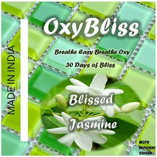 Oxybliss Air Freshener