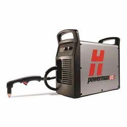 Powermax85 Plasma Cutting Machine
