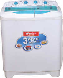 8kg Semi Automatic Washing Machine