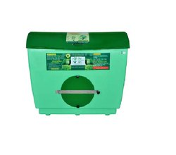 Compost Bins 800 Ltr