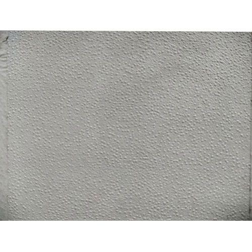 Gypsum Saint gobain False Ceiling Board at Rs 295/piece ...