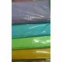 Khadi Silk Fabrics