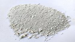Bentonite Coarser Powder Calcium