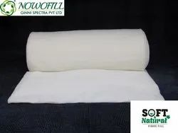 Water Proofing Non Woven Fabric