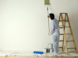 Asian paints House Painter Jk Paint Contractor, Chandigarh Mohali Panchkula