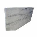 White Dungri Marble
