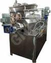 Macaroni Pasta Machine