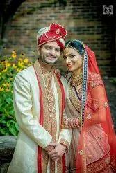 Wedding Photographer in Ajmer