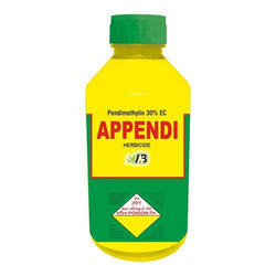 Agricultural Herbicides in Kolkata, West Bengal | Get Latest Price