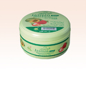 Jasmin Magic Beauty Cream