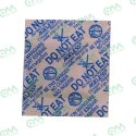 Oxygen Absorber For Nuts