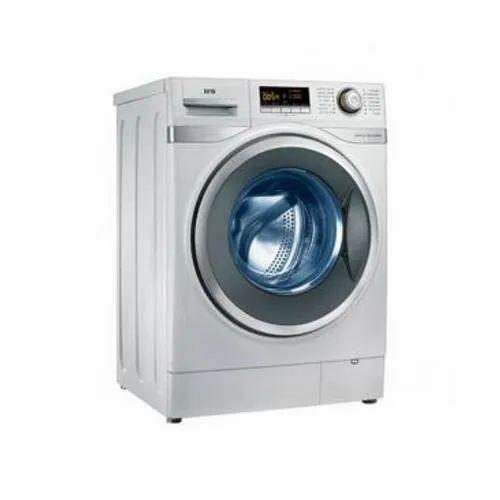 IFB 7.5 kg Fully Automatic Front Load Washing Machine, Elite Plus SX, White