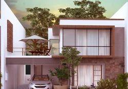 Luxury Villas in India