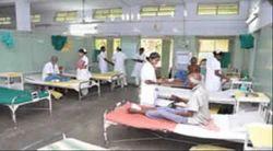 Leprosy Medicine