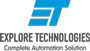 Explore Technologies
