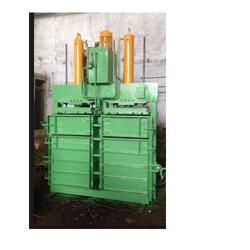 MS双箱和双缸液压机,容量:30吨