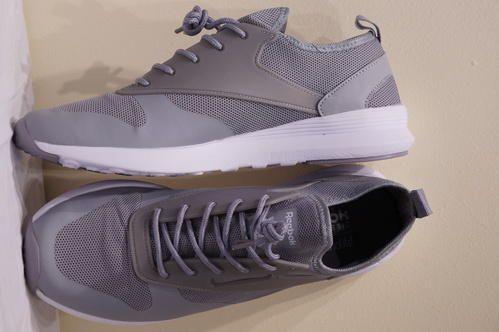 Casula And Sports Men Reebok Ortholite Shoes b12b8a44d