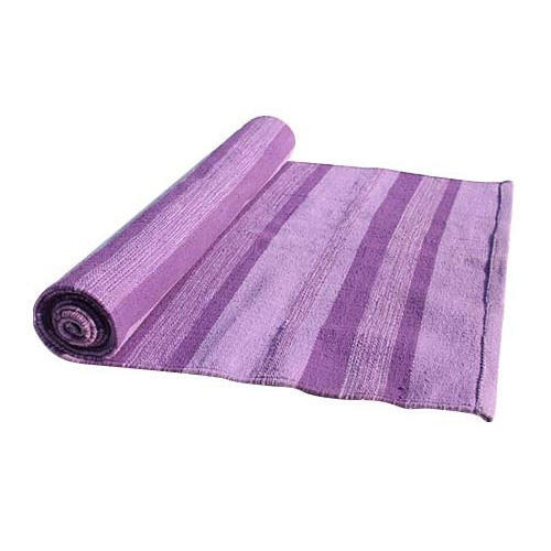 View Specifications & Details Of Yoga Mat By