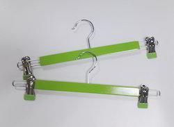 Bottom Hangers